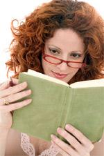 woman-reading-28